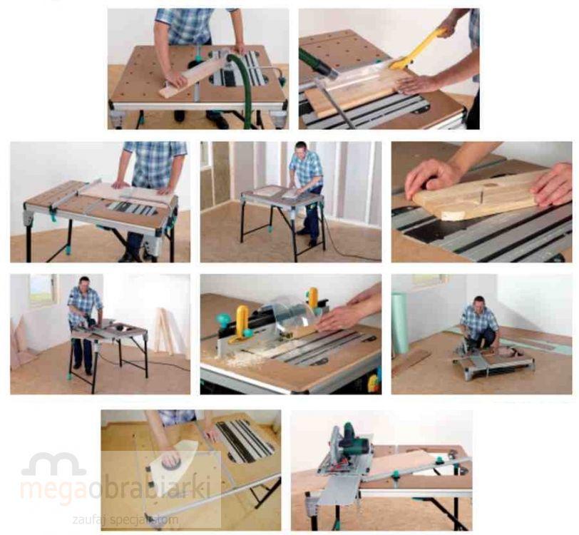 wolfcraft st maszynowo warsztatowy master cut 2000. Black Bedroom Furniture Sets. Home Design Ideas