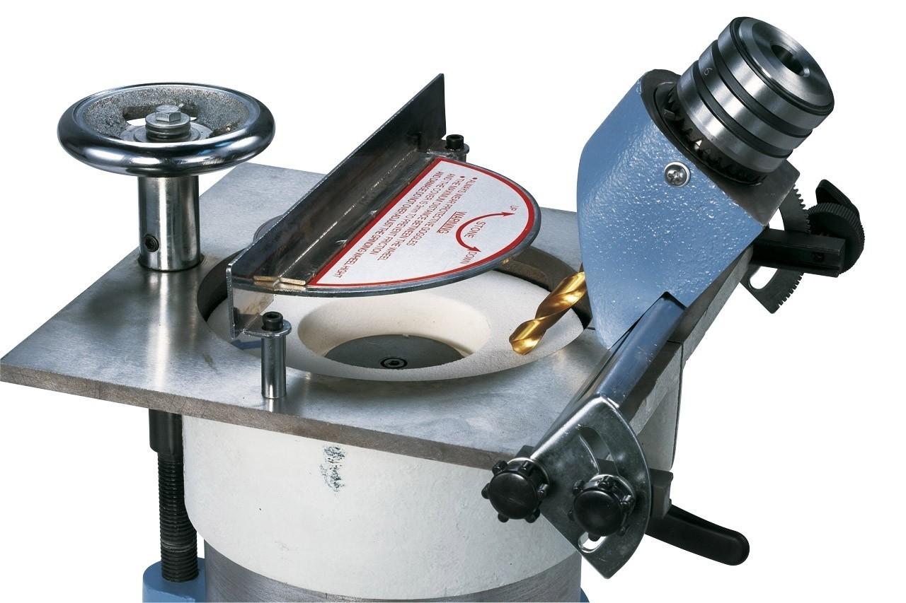 Станок заточной для ножей рубанка