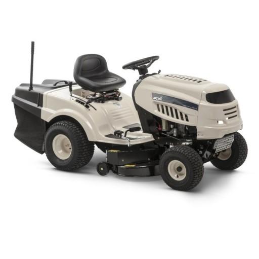 MTD Traktor ogrodowy DL 92 H