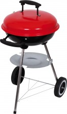 ACTIVA Grill kulisty 19020