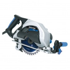 EVOLUTION POWER TOOLS Pilarka do cięcia stali Evo 180