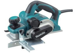 MAKITA Strug do drewna KP0810