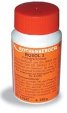 ROTHENBERGER Pasta lutownicza 3S ROSOL 3S S Sn97 Cu3