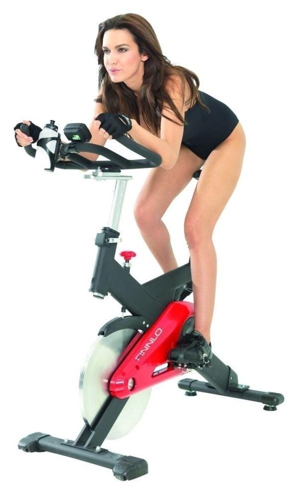 Велотренажер Группы Мышц Похудеть. Как заниматься на велотренажере для похудения