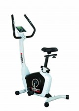 HAMMER Rower magnetyczny CARDIO T1