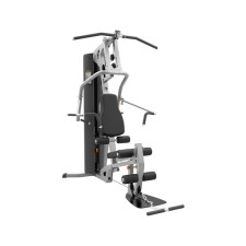LIFE FITNESS Atlas G2