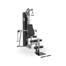 LIFE FITNESS Atlas G3
