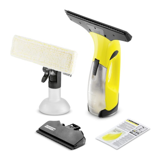 KARCHER Myjka do okien WV 2 Premium
