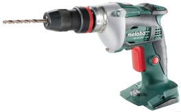 METABO Wiertarka akumulatorowa BE 18 LTX 6