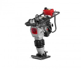 CHICAGO PNEUMATIC Ubijak gruntu MS 840