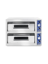 HENDI Piec do pizzy XL 44 Kitchen Line