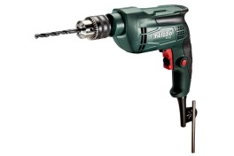 METABO Wiertarka BE 650