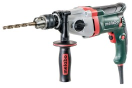 METABO Wiertarka BE 850-2