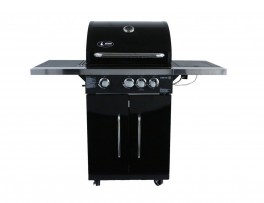 ACTIVA Grill gazowy LORD 302