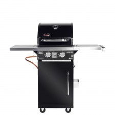ACTIVA Grill gazowy LORD 200